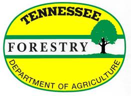 Tenessee Department of Agriculture